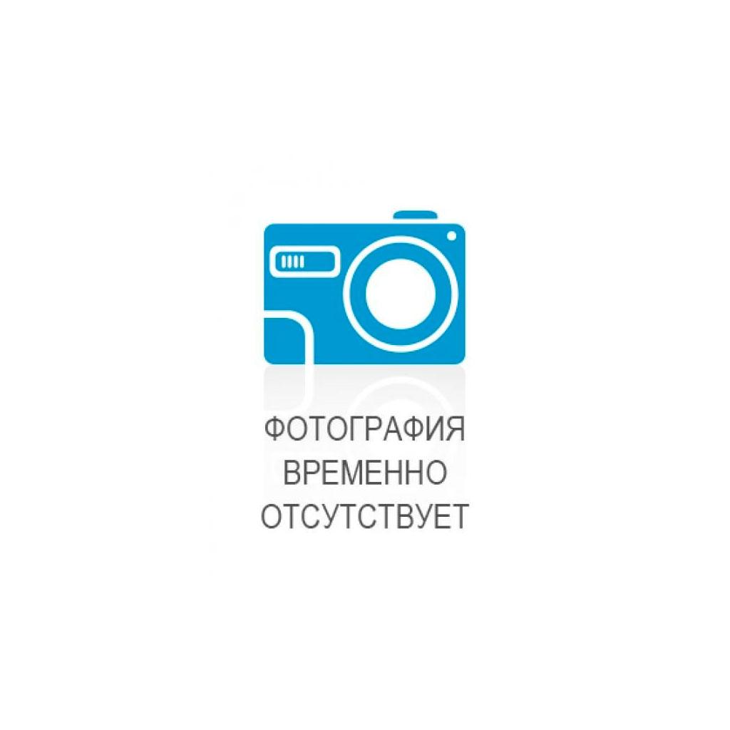 smotret-russkie-eroticheskie-filmi
